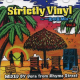 Dora From Rhyme Street - Strictly Vinyl Vol.ume 3: 一生の宝Mix