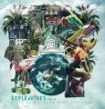 Rio (King Life Star) - Style & Vibes Volume 3