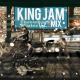 King Jam - Throw Back Winter Mix Volume 2