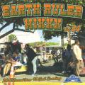Acura (From Fujiyama) - Earth Ruler Mixxx Volume 24