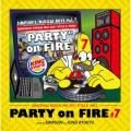 Simpson - Party On Fire 7