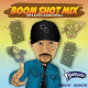 Silencer (For Guiding Star) - Boom Shot Mix: 80's & 90's Dancehall