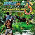 Spiral Sound - Dive In Jamaica 6