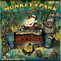 Monkey Rock - Monkey Park Volume 4: Singer Mix