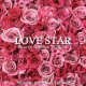 King Life Star - Love Star: Best Of Slow Jam Mix Volume 1