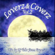 Emperor - Loverz & Coverz Volume 2