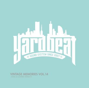 Vintage Memories Volume 14: Soul & Lovers Extra II