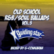 G-Conkarah (For Guiding Star) - Old School R&B Soul Ballads Volume 5
