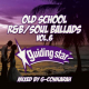 G-Conkarah (For Guiding Star) - Old School R&B Soul Ballads Volume 6