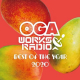 Jah Works Sound System (Oga) - Oga Works Radio Mix Volume 16: Best Of The Year 2020