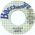 Nicky B - As Always (Bacchanal)