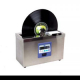 Record Cleaning Machine - Belldream: Ultrasonic Record Cleaning Machine