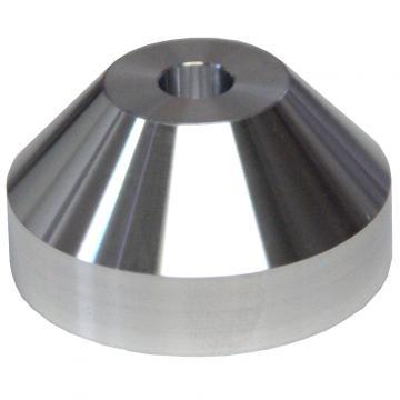 "7"" Aluminum (Made in Japan)"