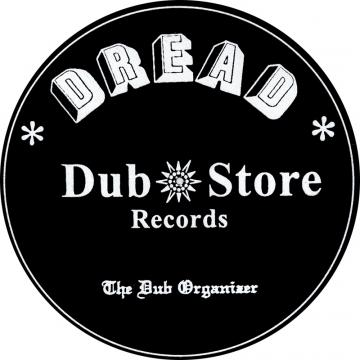 Dub Store Records (Single)