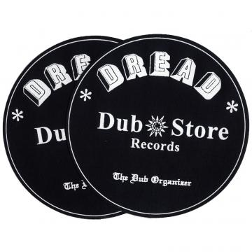Dub Store Records (Set of 2)