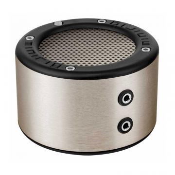 Minirig Mini 2 : ポータブルワイヤレススピーカー  (Silver)