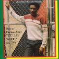 Horace Andy - Best Of Volume 2: Collie Weed
