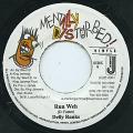 Delly Ranks - Run Weh (Mentally Disturbed)
