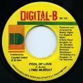 Lymie Murray - Pool Of Love (Digital B)