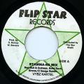 Vybz Kartel - Stamma Remix (Flip Star)