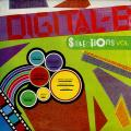 Various - Digital B Selections Volume 1 (Digital B US)