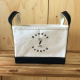 Tote Bag - 7inch Home Tote (Sunday Reggae)