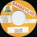 Beenie Man - Walla Wiss (Bankeylus)