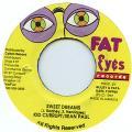 Kid Kurrupt, Sean Paul - Sweet Dreams (Fat Eyes)