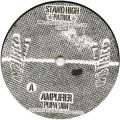 Pupa Jim - Amplifier
