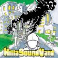 Killa Sound Yard, Bambol - Self Organised; Self Organised Dub (Picture Sleeve)