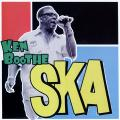 Ken Boothe - You're No Good (Picture Sleeve)