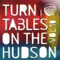 Various - Turntables On The Hhudson Vol 10 Sampler EP (4 Tracks) (Picture Sleeve)