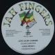 Dennis Brown; Frankie Paul - Stay In My Corner; Have Mercy