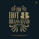 Hot 8 Brass Band - Sexual Healing EP (Picture Sleeve) (Coloured Vinyl)