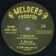 Massive Dub Corporation; Jo Welder, MDC; Jo Welder - Wild World; Wild Dub; (Part 2)