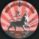 Danny Red; Dub Creator; Dub Creator - Roar Like A Lion; Dub Like A Lion; Anbessa Dub