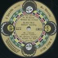 Mr Bassie; Ras Ibex - Behold The Father; Human Dignity