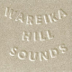 Wareika Hill Sounds - Mass Migration; Mass Migration Dub