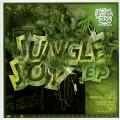 Various - Jungle Joy EP