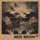 Various - New Moon EP (Picture Sleeve)