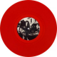 Pixel, Anthony Johnson - Sound Clash (Coloured Vinyl)