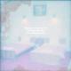 坂本慎太郎, Videotapemusic - バンコクの夜 EP (Picture Sleeve)