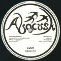Abacush - Cush (Extended Version)