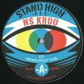 Ns Kroo - Fit; Mono/Poly Dub