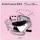 Sweet William - Arte Frasco EP2