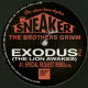 Brothers Grimm - Exodus (The Lion Awakes) [Special Request Remix]
