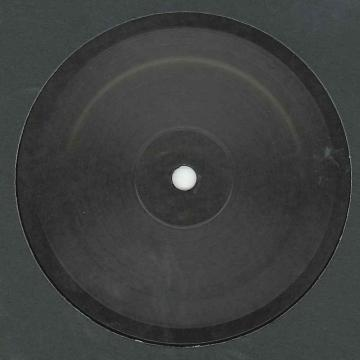 Down With You (Vocal Mix) / (Dub Mix)