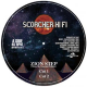 Scorcher Hi Fi - Zion Step Cut 1; Cut 2
