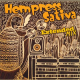 Hempress Sativa - Rock It Ina Dance (Extended Version) (Picture Sleeve)