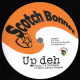 Danny T, Tradesman, Mark Iration - Up Dem